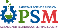 PSM | Pakistan Science Mission