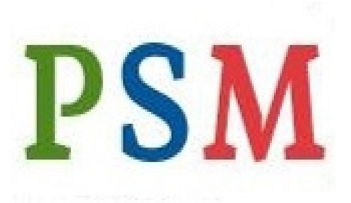 """PSM Announces the Launch of New Multidisciplinary Scientific Journal, """"The PSM"""""""